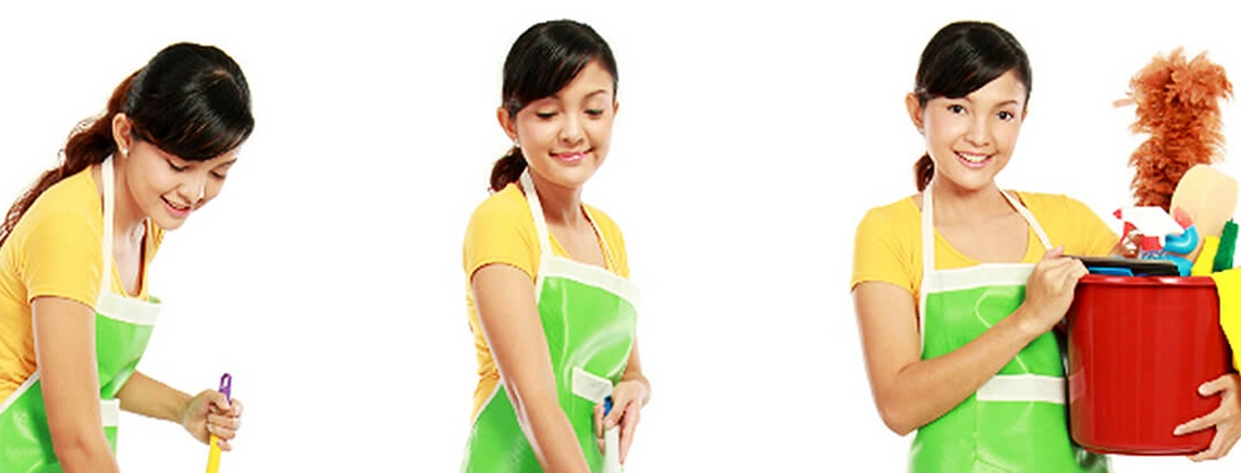maidagency - maid services malaysia